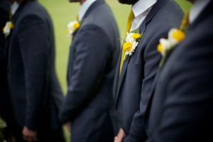 Christina_Hill_Picnic_House_Brooklyn_Wedding_Weddings_by_Two_47-h