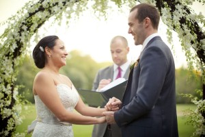 Christina_Hill_Picnic_House_Brooklyn_Wedding_Weddings_by_Two_48-h