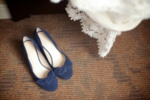 Christina_Hill_Picnic_House_Brooklyn_Wedding_Weddings_by_Two_5-h
