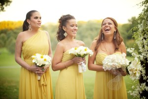 Christina_Hill_Picnic_House_Brooklyn_Wedding_Weddings_by_Two_51-h