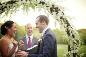 Christina_Hill_Picnic_House_Brooklyn_Wedding_Weddings_by_Two_52-h