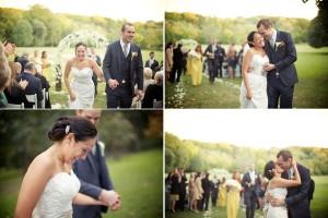 Christina_Hill_Picnic_House_Brooklyn_Wedding_Weddings_by_Two_54-h