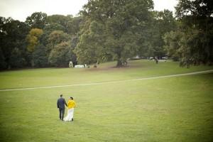 Christina_Hill_Picnic_House_Brooklyn_Wedding_Weddings_by_Two_56-h