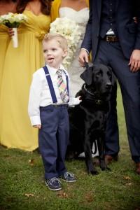Christina_Hill_Picnic_House_Brooklyn_Wedding_Weddings_by_Two_57-lv