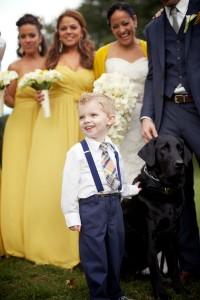 Christina_Hill_Picnic_House_Brooklyn_Wedding_Weddings_by_Two_57-rv