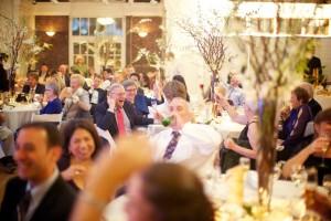 Christina_Hill_Picnic_House_Brooklyn_Wedding_Weddings_by_Two_59-h