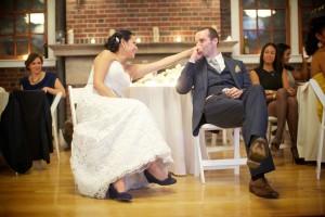 Christina_Hill_Picnic_House_Brooklyn_Wedding_Weddings_by_Two_60-h