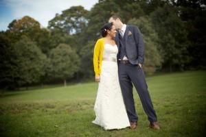 Christina_Hill_Picnic_House_Brooklyn_Wedding_Weddings_by_Two_62-h
