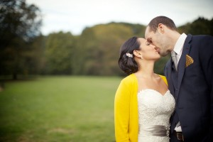 Christina_Hill_Picnic_House_Brooklyn_Wedding_Weddings_by_Two_63-h