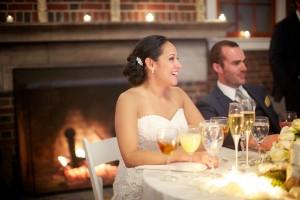 Christina_Hill_Picnic_House_Brooklyn_Wedding_Weddings_by_Two_64-h