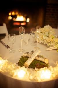 Christina_Hill_Picnic_House_Brooklyn_Wedding_Weddings_by_Two_65-lv