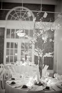 Christina_Hill_Picnic_House_Brooklyn_Wedding_Weddings_by_Two_65-rv