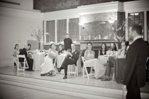 Christina_Hill_Picnic_House_Brooklyn_Wedding_Weddings_by_Two_66-h