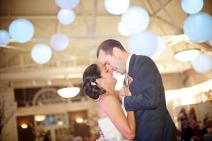 Christina_Hill_Picnic_House_Brooklyn_Wedding_Weddings_by_Two_67-h