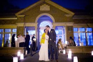 Christina_Hill_Picnic_House_Brooklyn_Wedding_Weddings_by_Two_68-h