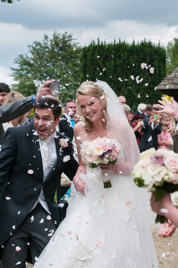 Imogen_Richard_Romantic_Rose_Theme_Wedding_Weddings_by_Nicola_and_Glen_22-rv