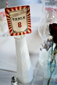 Vintage Carnival Infused Wedding With Rustic Touches At The Historic Union Mills Homestead