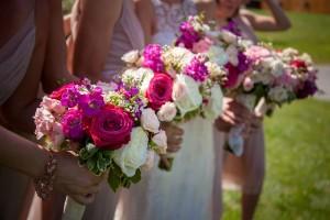 Sarah_Chris_Trapp_Family_Lodge_Wedding_Stowe_Vermont_Kathleen_Landwehrle_Photography_10-h