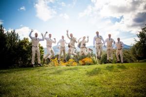 Sarah_Chris_Trapp_Family_Lodge_Wedding_Stowe_Vermont_Kathleen_Landwehrle_Photography_13-h