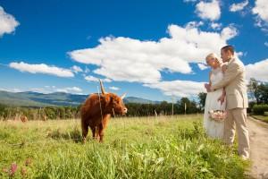 Sarah_Chris_Trapp_Family_Lodge_Wedding_Stowe_Vermont_Kathleen_Landwehrle_Photography_14-h