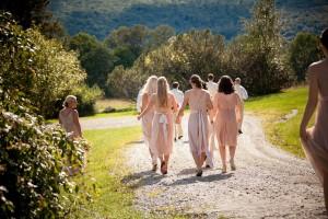 Sarah_Chris_Trapp_Family_Lodge_Wedding_Stowe_Vermont_Kathleen_Landwehrle_Photography_15-h