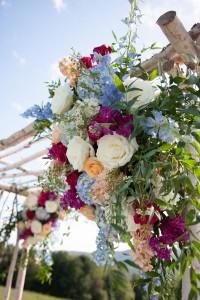 Sarah_Chris_Trapp_Family_Lodge_Wedding_Stowe_Vermont_Kathleen_Landwehrle_Photography_16-rv