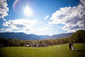 Sarah_Chris_Trapp_Family_Lodge_Wedding_Stowe_Vermont_Kathleen_Landwehrle_Photography_17-h