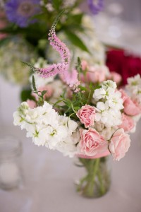 Sarah_Chris_Trapp_Family_Lodge_Wedding_Stowe_Vermont_Kathleen_Landwehrle_Photography_18-lv