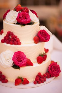 Sarah_Chris_Trapp_Family_Lodge_Wedding_Stowe_Vermont_Kathleen_Landwehrle_Photography_18-rv