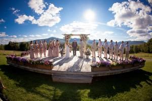 Sarah_Chris_Trapp_Family_Lodge_Wedding_Stowe_Vermont_Kathleen_Landwehrle_Photography_19-h