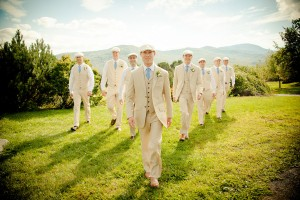 Sarah_Chris_Trapp_Family_Lodge_Wedding_Stowe_Vermont_Kathleen_Landwehrle_Photography_2-h