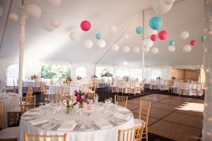 Sarah_Chris_Trapp_Family_Lodge_Wedding_Stowe_Vermont_Kathleen_Landwehrle_Photography_20-h