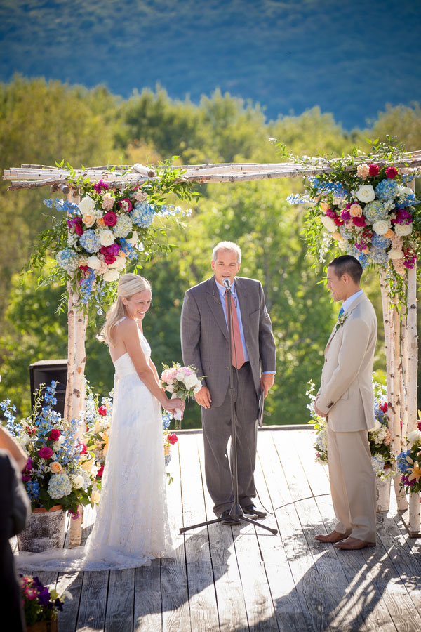 Wedding Meadow Dream In This Barefoot Trapp Family Lodge Stowe Vermont Wedding Photograph by Kathleen Landwehrle  http://storyboardwedding.com/wedding-meadow-dream-in-this-barefoot-trapp-family-lodge-stowe-vermont-wedding/