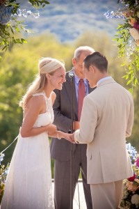 Sarah_Chris_Trapp_Family_Lodge_Wedding_Stowe_Vermont_Kathleen_Landwehrle_Photography_21-rv