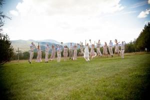 Sarah_Chris_Trapp_Family_Lodge_Wedding_Stowe_Vermont_Kathleen_Landwehrle_Photography_23-h