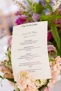 Sarah_Chris_Trapp_Family_Lodge_Wedding_Stowe_Vermont_Kathleen_Landwehrle_Photography_25-rv