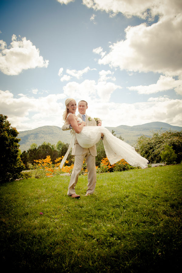Wedding Meadow Dream In This Barefoot Trapp Family Lodge Stowe Vermont Wedding Photograph by Kathleen Landwehrle  https://storyboardwedding.com/wedding-meadow-dream-in-this-barefoot-trapp-family-lodge-stowe-vermont-wedding/