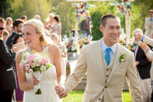 Sarah_Chris_Trapp_Family_Lodge_Wedding_Stowe_Vermont_Kathleen_Landwehrle_Photography_27-h