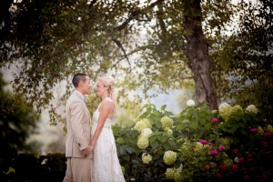 Sarah_Chris_Trapp_Family_Lodge_Wedding_Stowe_Vermont_Kathleen_Landwehrle_Photography_28-h