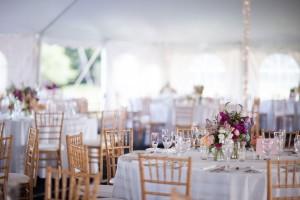 Sarah_Chris_Trapp_Family_Lodge_Wedding_Stowe_Vermont_Kathleen_Landwehrle_Photography_3-h