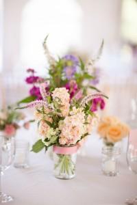Sarah_Chris_Trapp_Family_Lodge_Wedding_Stowe_Vermont_Kathleen_Landwehrle_Photography_33-lv