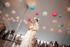 Sarah_Chris_Trapp_Family_Lodge_Wedding_Stowe_Vermont_Kathleen_Landwehrle_Photography_34-h