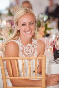 Sarah_Chris_Trapp_Family_Lodge_Wedding_Stowe_Vermont_Kathleen_Landwehrle_Photography_35-lv