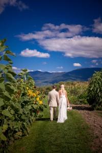 Sarah_Chris_Trapp_Family_Lodge_Wedding_Stowe_Vermont_Kathleen_Landwehrle_Photography_35-rv