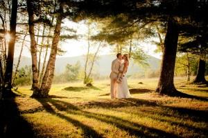 Sarah_Chris_Trapp_Family_Lodge_Wedding_Stowe_Vermont_Kathleen_Landwehrle_Photography_36-h