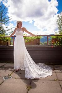 Sarah_Chris_Trapp_Family_Lodge_Wedding_Stowe_Vermont_Kathleen_Landwehrle_Photography_4-lv