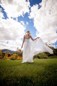 Sarah_Chris_Trapp_Family_Lodge_Wedding_Stowe_Vermont_Kathleen_Landwehrle_Photography_5-v