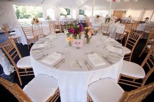 Sarah_Chris_Trapp_Family_Lodge_Wedding_Stowe_Vermont_Kathleen_Landwehrle_Photography_7-h