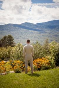 Sarah_Chris_Trapp_Family_Lodge_Wedding_Stowe_Vermont_Kathleen_Landwehrle_Photography_8-lv