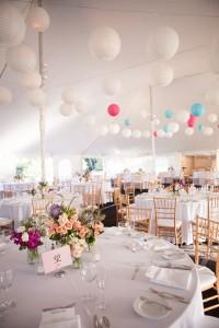 Sarah_Chris_Trapp_Family_Lodge_Wedding_Stowe_Vermont_Kathleen_Landwehrle_Photography_9-v